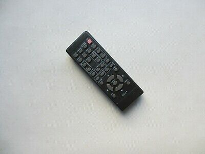 CPX8 8791HW Genuine Hitachi R016 LCD Projector Remote Control for IMAGEPRO8788