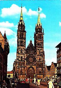 Nürnberg , St. Lorenz-Kirche , Ansichtskarte , ungelaufen - Deutschland - Vollständige Widerrufsbelehrung Widerrufsbelehrung und Muster-Widerrufsformular für Verbraucher Widerrufsbelehrung Widerrufsrecht Sie haben das Recht, binnen eines Monats ohne Angabe von Gründen diesen Vertrag zu widerrufen. Die Widerrufs - Deutschland