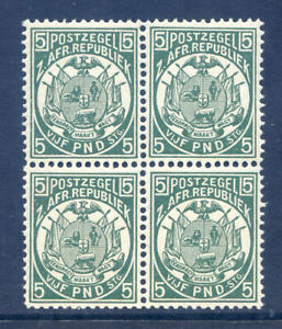 Transvaal-1892-5-reprint-unmounted-mint-block-4-2019-04-28-08