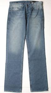 William-Rast-Jake-Regular-Straight-Jeans-33-October