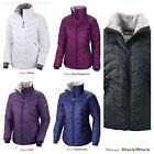 NWT COLUMBIA WOMENS FROSTFECTA OMNI HEAT Snow/Parka/Jacket/Coat XS-S-M-L-XL