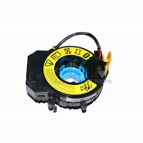 Genuine 934903S110 14CH Clock Spring Contact k For Hyundai Elantra 2011-2016