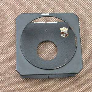 genuine-special-Wista-Lens-board-for-compur-copal-0-214544
