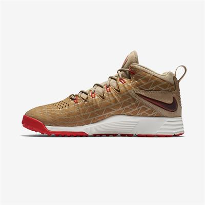 New Nike Huarache 4 Lacrosse/Basketball Elite Turf Shoes - Choose Size & Color!