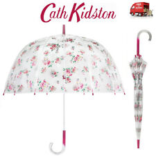 Cath Kidston Trucks Diggers Child