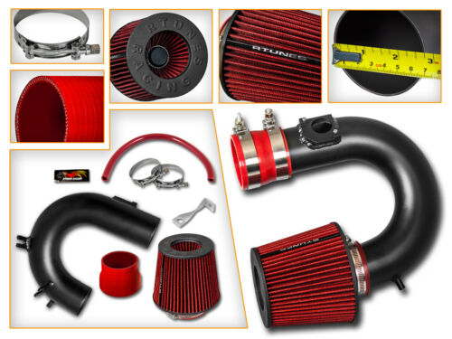 Filter RTunes V2 For 00-05 Toyota Celica GTS 1.8L Racing Air Intake Kit System