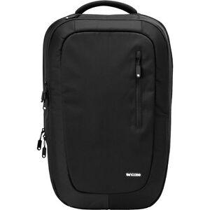 Incase Nylon Backpack Warranty