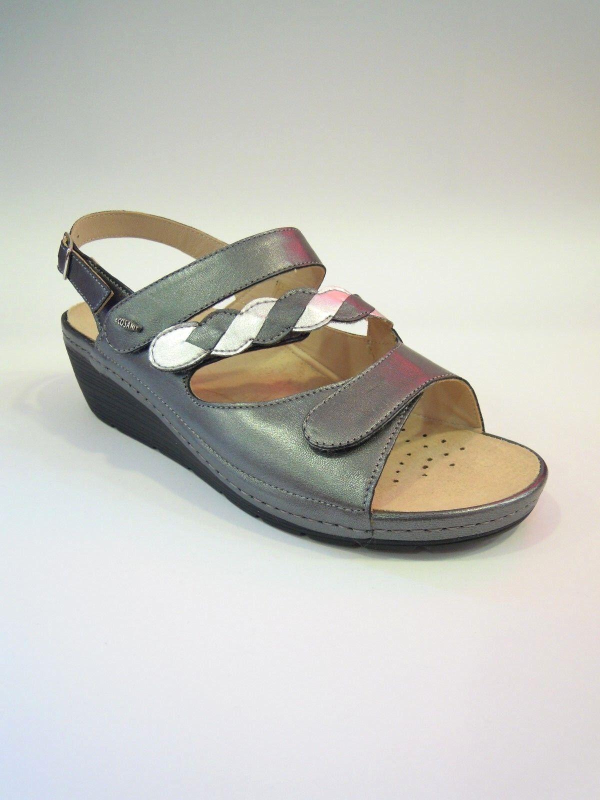 scarpe plantare estraibile marche nike donna