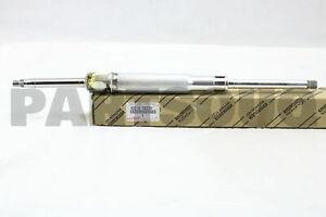 4521060121 Genuine Toyota SHAFT ASSY STEERING MAIN 45210-60121