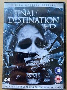 The-Final-Destination-4-DVD-Death-Poursuit-Adolescents-Gory-Horreur-Thriller-2D