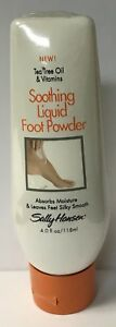 6-Sally-Hansen-Soothing-Liquid-Foot-Powder-With-Tea-Tree-Oil-amp-Vitamins-4-oz
