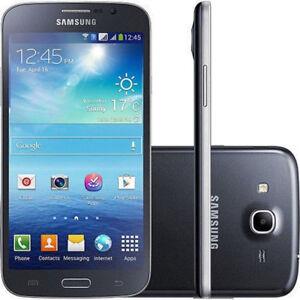 SAMSUNG-Galaxy-Mega-5-8-GT-I9152-Duos-Unlocked-Android-Smartphone-8GB-Black-GSM