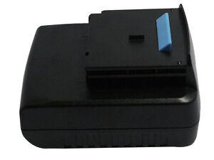 PowerSmart-18V-2-0Ah-Akku-fuer-Schwarz-amp-Decker-HP186F4L-GTC800L-A1518L