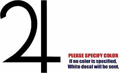 "BDSM Symbol Graphic Die Cut decal sticker Car Truck Boat Window 6/"""