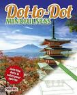 Dot-to-Dot Mindfulness by Chris Bell (Paperback, 2015)