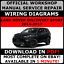 OFFICIAL-WORKSHOP-Service-Repair-MANUAL-LAND-ROVER-DISCOVERY-SPORT-2014-2017 thumbnail 1