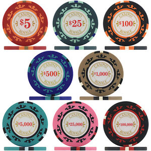 Poker chips buy uk vegas three card poker rules