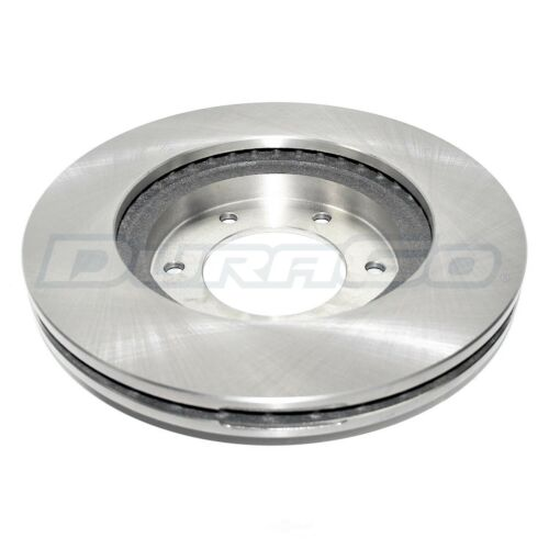 Disc Brake Rotor Front IAP Dura BR31175 fits 93-98 Toyota T100