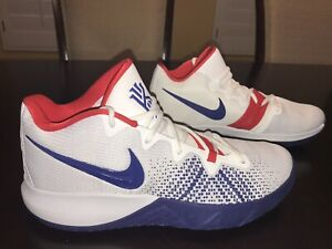 New Nike Kyrie Flytrap USA Basketball