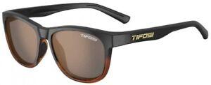 Tifosi-Sunglasses-Swank-Brown-Fade-w-Brown-Lens-1500409471