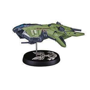 DARK HORSE Exclusive Halo 5 Forerunner Phaeton Ship Replica XBOX GAME Modèle