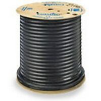 1/2 X 25 Ft Gastite Flashshield Tubing (csst) And 4 Straight Fittings