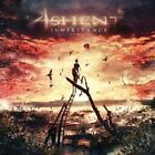 Inheritance von Ashent (2012)