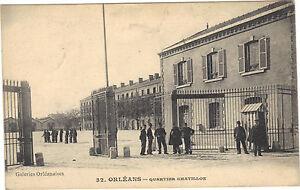 45-cpa-ORLEANS-Quartier-Chatillon