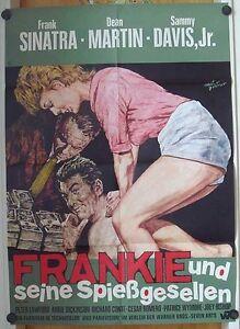FRANKIE-UND-SEINE-SPIESSGESELLEN-Plakat-039-66-FRANK-SINATRA-DEAN-MARTIN