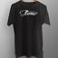 Kimi Raikkonen Finnish Racing Driver 2 New T-Shirt Cotton