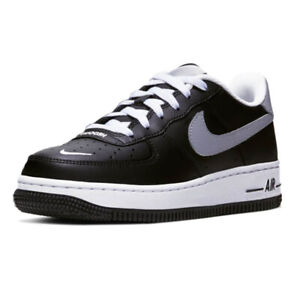 air force 1 lv8 nere
