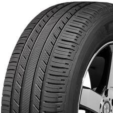 205/65R15 Michelin Premier A/S 94H tires 2056515 #06189