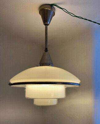 Lampe | DBA brugte lamper og belysning