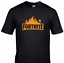 miniature 15 - Fortnite Inspired Kids T-Shirt Boys Girls Gamer Gaming Tee Top