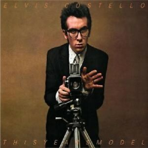 ELVIS-COSTELLO-039-THIS-YEARS-MODEL-039-CD-DIGIPACK-NEW