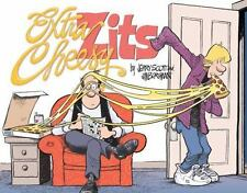 Zits: Extra Cheesy Zits : A Zits Treasury 33 by Jerry Scott and Jim Borgman (2016, Paperback)