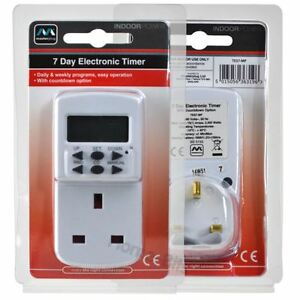 Masterplug-7-Day-Plug-In-Digital-LCD-Timer-Switch-Daily-Weekly-Programmable