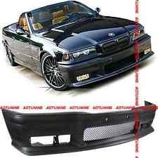 PAR CHOC  PARE CHOC PARECHOC BMW E36 SERIE 3 M3