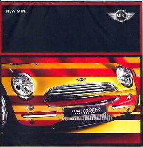 Mini-One-amp-Cooper-early-UK-market-sales-brochure