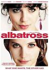 Albatross 0030306934990 With Felicity Jones DVD Region 1