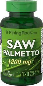 Palmier-Nain-Saw-Palmetto-1200-mg-120-Gelules-Serenoa-repens