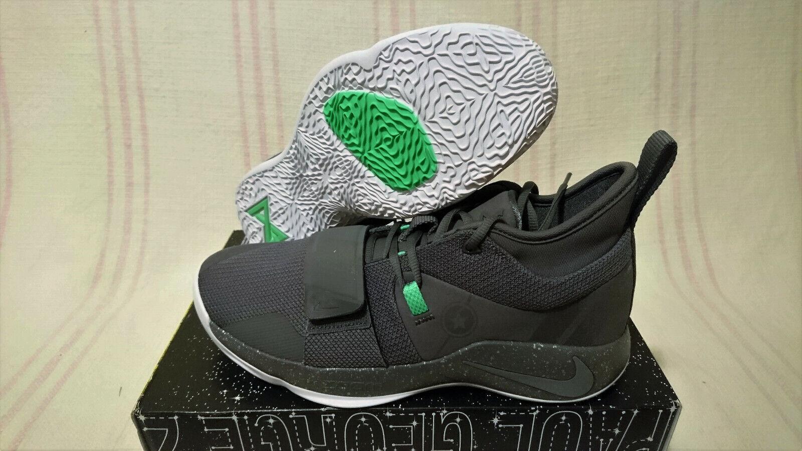 Nike PG 2.5 купить на eBay в Америке