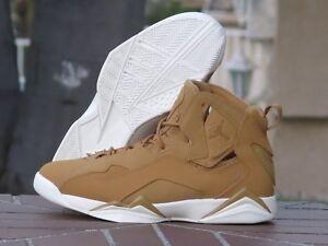 True Nike Sz Zapatillas para 11 Flight hombre de 342964 Jordan baloncesto 725 wqCCxEIn1S