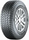 Bes 981110000160576 235/70r16 110s general tire grabber At3