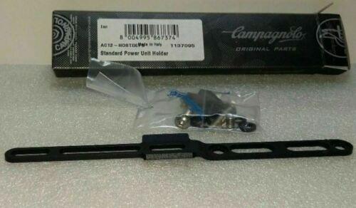 Athena Campagnolo EPS Power Unit Standard Holder Super Record