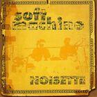 Noisette by Soft Machine (CD, Jan-2000, Cuneiform Records)