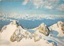 BG26946 konig dachstein mit blic auf die hohen tauern  austria