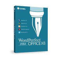 corel wordperfect office x5 keygen