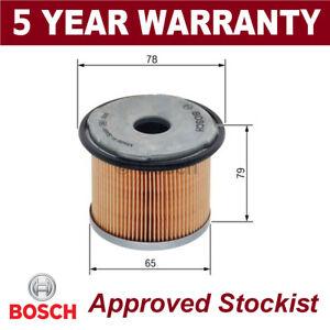 Bosch-Filtro-De-Combustible-Gasolina-Diesel-N1712-1457431712