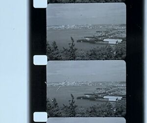 Advertising-16mm-Film-Reel-Seattle-First-National-Bank-034-Harbor-Island-034-SB33